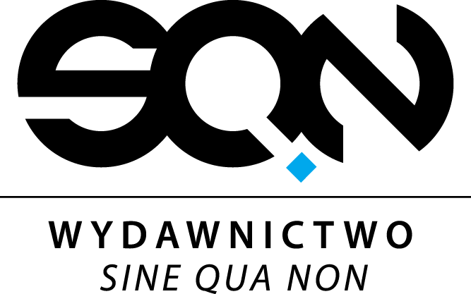Znalezione obrazy dla zapytania sqn logo